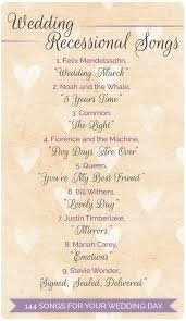 best 25 modern wedding ceremony songs ideas on pinterest modern Wedding Ceremony Songs Contemporary 144 swoon worthy songs for every part of your wedding day contemporary songs for wedding ceremony