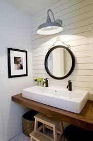 industrial lighting bathroom. Interesting Industrial Awesome Industrial Bathroom Lighting 48 For Home Kitchen Design 0