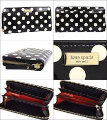 when write kate spade kate spade wallet long wallet review a yr limited