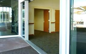 sliding glass door replacement cost broken doors replace repair seal slidi sliding glass door replacement