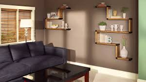 Makeover Living Room My Home My Style Living Room Makeover Youtube