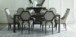Floridas Premier Dining Room Furniture Store Baers Furniture
