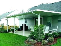 metal roof patio cover aluminum patio roof metal roof patio cover kits