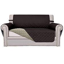 couch covers with straps. Contemporary Covers Sofa CoversSlipcoversReversible Quilted Furniture ProtectorWater  ResistantImproved Couch Shield Throughout Covers With Straps L