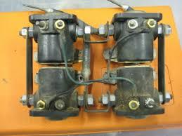 12 volt winch wiring diagram for solenoids wiring diagram warn winch solenoid upgrade toyota fj cruiser forum