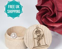 personalised wedding dress hanger wooden wedding hanger uk Engraved Wedding Hangers Uk wooden ring box beauty and the beast engraved wedding ring box, disney wedding, personalized wedding hangers uk
