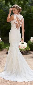Vintage Country Wedding Dresses Naf DressesVintage Country Style Wedding Dresses