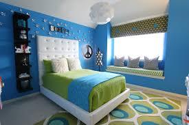 blue bedroom decorating ideas for teenage girls. Brilliant Ideas 13 Ideas For Decorating With Alluring Teenage Girl Bedroom  Blue Girls O