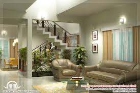 Small Picture Delighful Living Room Designs Kerala Style Home Interior Design I