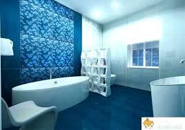 blue bathroom rug set light blue bathroom rugs idea navy blue bathroom rug set or blue bathroom rugs navy bath light blue bathroom rug sets