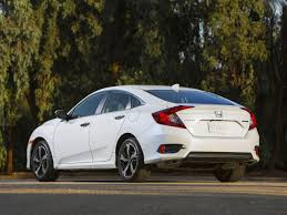 new car release april 2016New 2017 Honda Civic India Launch Price Specifications Mileage