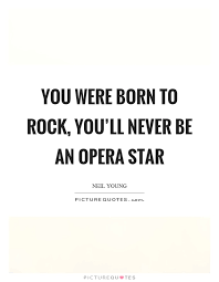 Opera Quotes New 48 Opera Quotes 48 QuotePrism