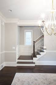 chair rail designs for best chair rail at home enled as chair rail molding ideas bedroom