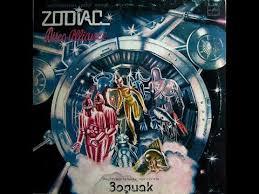 <b>Zodiac</b> - <b>Zodiac</b> - YouTube