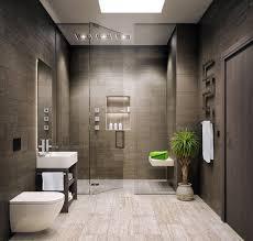 Small Picture Virtual Bathroom Designer Tool nightvaleco