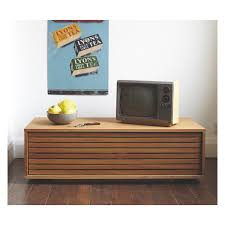 Oak Cabinets Living Room Max Oak Small Av Unit Buy Now At Habitat Uk