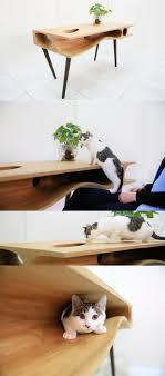 office desk designer. office desk designer