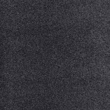 trafficmaster seafront color nel gray marine indoor outdoor 6 ft carpet