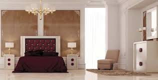full bedroom furniture designs. Macral Design Bedroom D01. Queen, Complete Set Contemporary-bedroom Full Furniture Designs