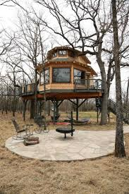 treehouses for s uk diy tree house plans design ideas and kids free home decor how