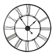 Small Picture Wall Clocks Large Wall Clocks Modern Clocks freedom