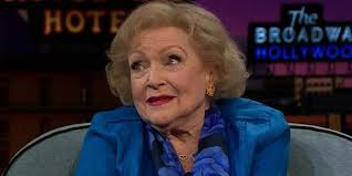 Betty marion white ludden (born january 17, 1922), known professionally as betty white, is an american actress, comedian, author, and animal rights advocate. Betty White Is Turning 99 Has Funny Response For What She S Doing To Celebrate Cinemablend