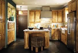 image of kraftmaid kitchens cabinets