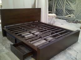 furniture design pictures. Our Room Is A Standout Amongst The Most Imperative Rooms In Home Since It Goal For Day By Unwinding And To Offload Pressure Effort. Furniture Design Pictures