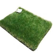 fake grass carpet. Modren Carpet Erba Soft 40 Throughout Fake Grass Carpet