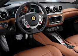 2010 ferrari california, excellent condition with every possible factory option available in 2010, including tons of carbon fiber. Is The Ferrari California A Real Ferrari