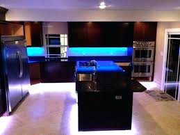 under cupboard led lighting strips. Led Light Strip Under Cabinet How To Install  Strips Cabinets Kit Under Cupboard Led Lighting Strips