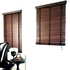 roller blinds patio roll up shades sun outdoor porch for shade ideas blackout lovely