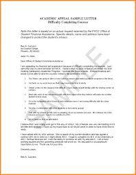 Driving Instructor Invoice Template School Cv New Zealand Best
