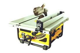 The Insider Secrets For Best Table Saw 2019 Exposed