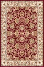 harounian rugs mastercraft colllection