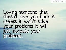Quotes About Loving Someone Who Doesn T Love You Back New Imágenes De Quotes About Loving Someone Who Wont Love You Back