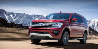 2018 ford lineup. unique ford 2018 ford expedition fx4 in ford lineup