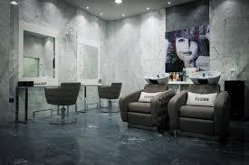 Edge Hair Design Cork Universal Trading Salon And Spa Equipments United Arab