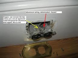 house wiring aluminum info insuring homes aluminum wiring insuring home wiring diagrams wiring house