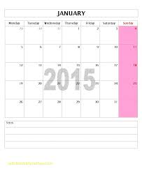 Microsoft Office 2015 Calendar Template Top Result Ms Office Calendar Template 2014 Awesome 2015 Calendar
