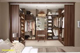 modern luxury master closet. 6x6 Closet Design Inspirational Modern Master Walk In  Modern Luxury Master Closet