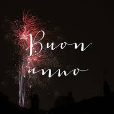 60+ Buon Anno Nuovo immagini e gif per gli auguri - LeBelleImmagini.it