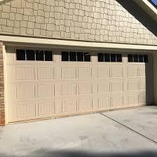 modern garage door commercial. Full Size Of Door Garage:modern Garage Doors Handles Commercial Double Modern