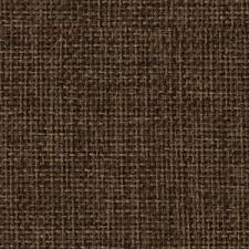 Купить <b>Угловой диван Франк</b> (<b>левый</b>) коричневый в Дмитрове ...