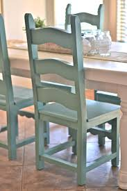 spray paint furniture ideas. 81 best spray paint colors images on pinterest painting painted furniture and ideas o