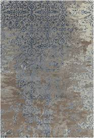brown blue area rugs to luxury and grey rug contemporary