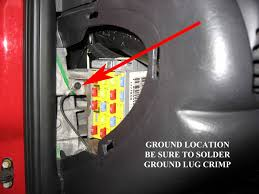 nmb electronic boost controller installation guide dodge srt forum click image for larger version ground location jpg views 5907 size
