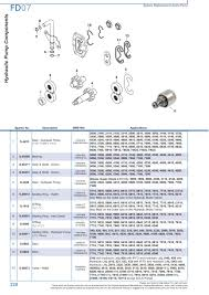 ford hydraulic pumps page 234 sparex parts lists diagrams ford hydraulic pumps page 234 sparex parts lists diagrams malpasonline co uk
