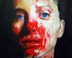El intenso realismo de José Ramón Lozano llega a la galería BAT Alberto Cornejo en una muestra disponible desde hoy martes hasta el próximo 20 de julio, ... - jose-ramon-lozano