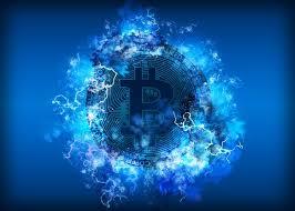 Differences in provider signals bitcoin kaufen degiro for binary options trading. Cloud Based Crypto Mijnen Geld Verdienen Met Cryptocurrency